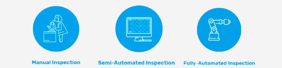 GDO: NSI Microscopy Inspection Automation